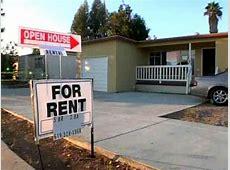 Craigslist Homes For Rent
