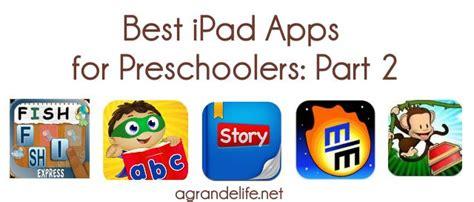 122 best educational resources images on 350 | c257ad91017e52b8421c7dc91c4800e8 preschool lessons ipad apps