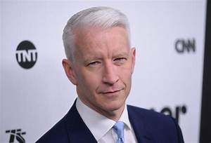 Anderson Cooper Won't Join Kelly Ripa on 'Live' After New ...