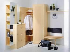 Einrichtung Badezimmer Planung : drahtkoerbe stauraum ideen einrichtung ideen zu schmales badezimmer auf kleine badeinrichtung ~ Sanjose-hotels-ca.com Haus und Dekorationen
