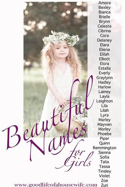 Names Unique Willow Pretty Middle Freya London