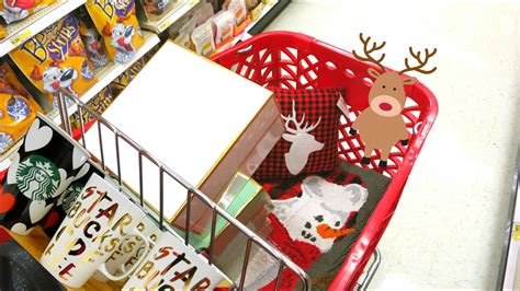 shopping  christmas decorations  target target