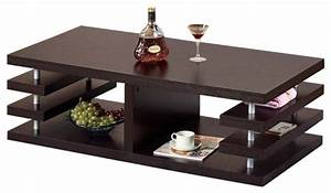 furniture modern coffee tables amazing modern coffee table With modern square coffee table designs