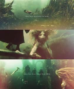 Potters Lake Tumblr