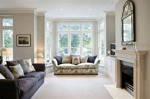 two sofa living room design different sofas in on With two sofa living room design