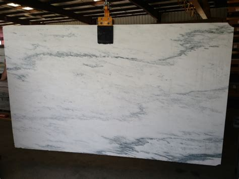 Danby Marble Countertops by Danby Marble Bliss