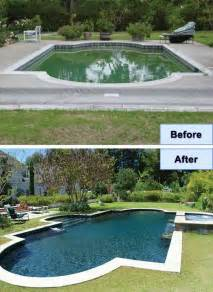 swimming pool   pictures google search pool