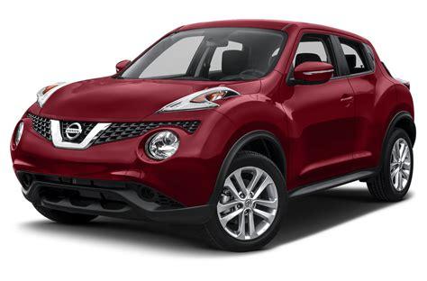 Vehicles Nissan Wallpapers Desktop Phone Tablet