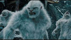 Watch, Yeti, Curse, Of, The, Snow, Demon, For, Free, Online