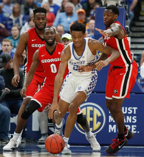View Uga Kentucky Tickets  Pictures