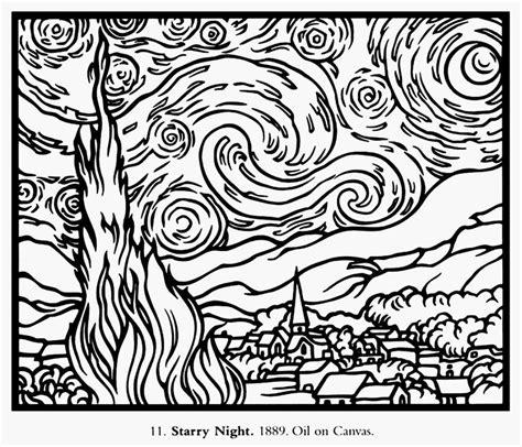 Jack O Lantern Coloring Page Elegant Inspirational