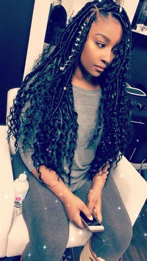 pics  hairstyles  black women hairstyles