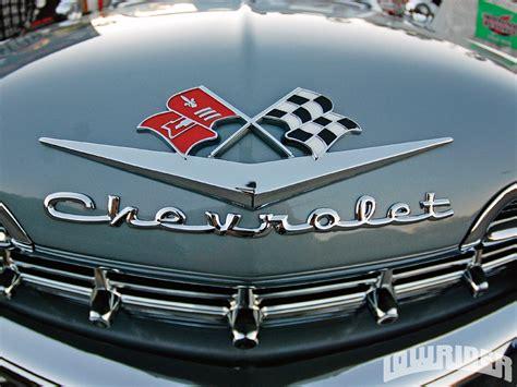 Chevrolet Impala Logo   www.miifotos.com