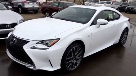 lexus coupe white lexus rc 350 white wallpaper 1280x720 16199