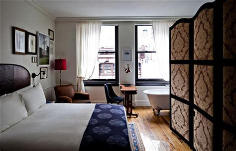 C Wonder Home Decor : Hgtv Designer Samantha Pynn Tours The New York Shops