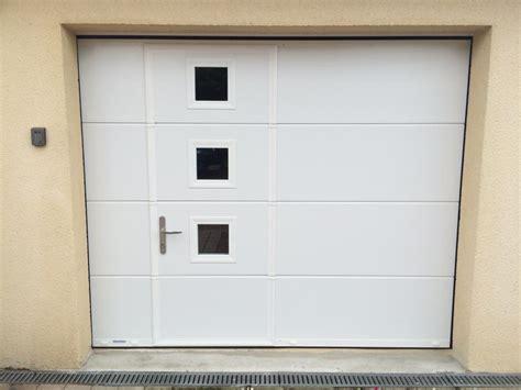 Porte Garage Coulissante Warm Home Design