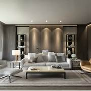 Designer Living Room Furniture Interior Design by Best 25 Contemporary Interior Design Ideas Only On Pinterest