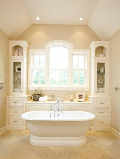 Chandelier Over Bathtub Images by Traditional Home Home Bunch Interior Design Ideas