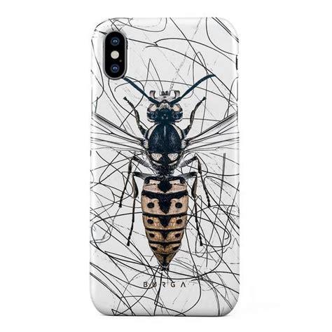 venomous sting burga phone cases  images stylish
