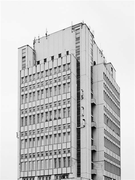 power structure   architecture   eastern bloc