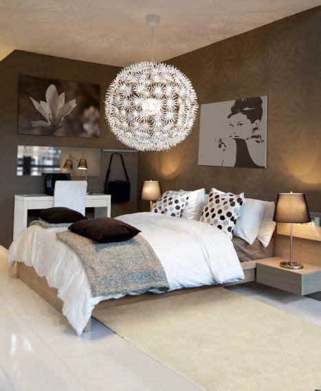 ikea master bedroom ideas 1000 ideas about ikea bedroom decor on pinterest cozy 15615 | 2234ffd24296e10534035983da9d9e22