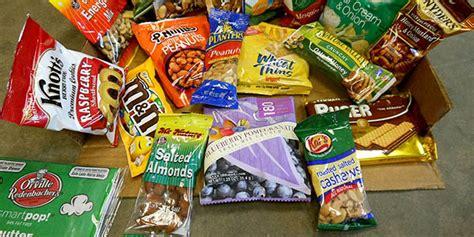 food industry shrinking wrap machine