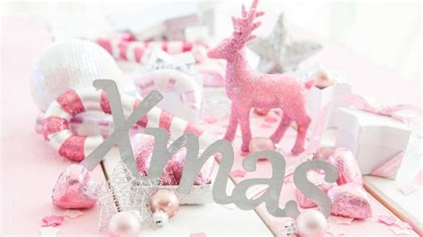 Weihnachtsbaum Trend 2015 by Weihnachtsdeko 2015 Die Sieben Wichtigsten Trends