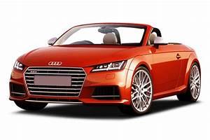 Mandataire Audi : audi tts roadster neuve achat audi tts roadster par mandataire ~ Gottalentnigeria.com Avis de Voitures