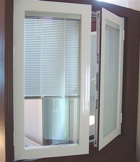 doors with built in blinds happy repair home door blinds