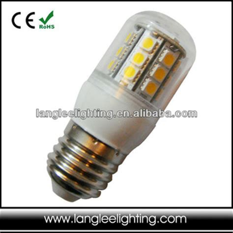 12v 4w e27 led bulb buy e27 12 volt led bulbs 12v led bulb a19 yls 12v led bulb product on