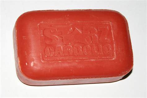 Carbolic Soap Wikipedia