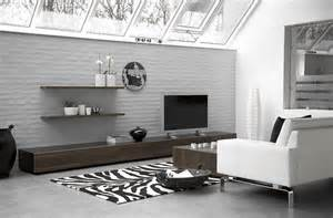 modern living room ideas cool contemporary living room ideas for sweet home