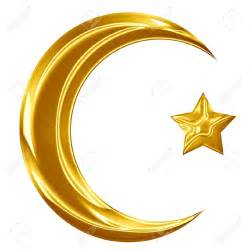 + THE SIGN OF ISLAM IS THE MOON WHO HUGS A STAR. IS SIMPLY ...
