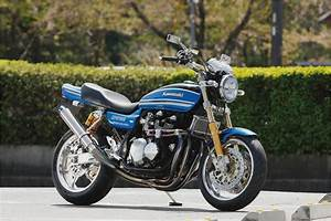 Kawasaki 750 Zephyr : kawasaki zephyr 750 sputtering problem motorcycles ~ Jslefanu.com Haus und Dekorationen