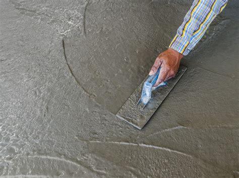 peinture pour dalles exterieur 201 tanch 233 it 233 des dalles b 233 ton arcacim s2 etancheite produits d 233 tanch 233 it 233 traitement de l