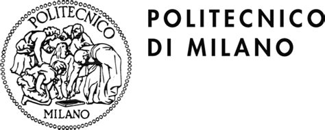 Università Psicologia Torino Test Ingresso by Csa Studiorum Test Politecnico