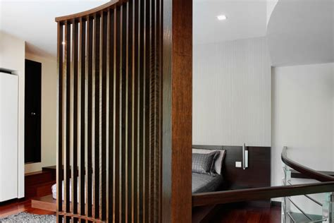 photo decorative partitions room divider images decor half wall room divider and desk with