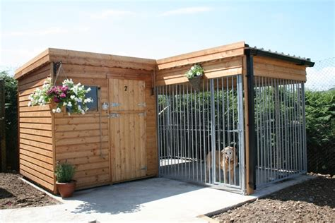 outdoor kennel outdoor kennels request for funds for a permanent
