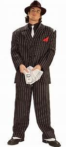 Déguisement Année 30 : deguisement gangster femme costume ann e 20 voleuse ~ Melissatoandfro.com Idées de Décoration