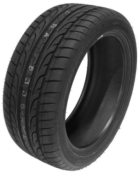 1 2354517 Delinte 235 45 17 New High Performance Car Tyre