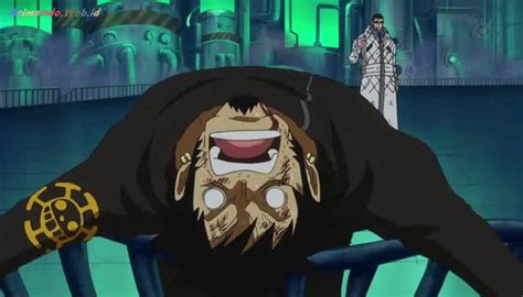 download anime boruto ep 65 sub indo one piece 609 subtitle indonesia animeindo