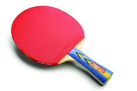 best table tennis racket dhs a3002 table tennis racket review