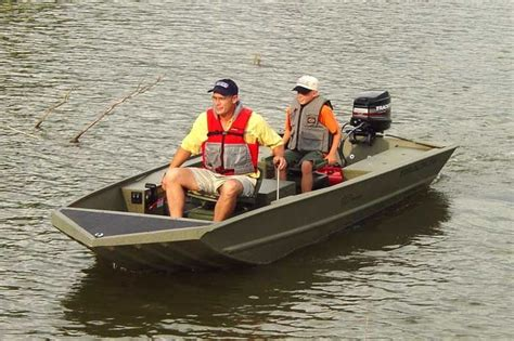 Bass Tracker Grizzly Jon Boats by Research Tracker Boats Grizzly 1648 Bass Ss Bass Boat On