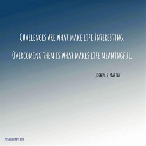 quotes  overcoming defeat quotesgram