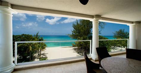 bedroom luxury condo  sale overlooking  mile beach grand cayman cayman islands