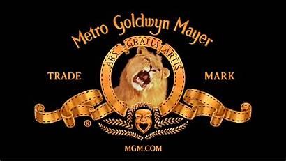 Action Goldwyn Mayer Direct Metro Bad Gone