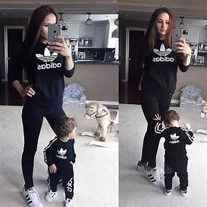 Pinterest @amacias3875 ufe0f | Mommy Goals | Pinterest | Babies Sons and Baby boy fashion