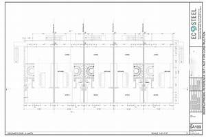 Sewer Lift Station Pump Design Wiring Diagrams