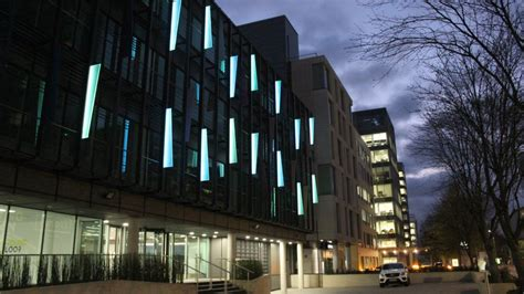 exterior lighting specialist lighting design light lab