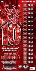ky lottery scratch offs prizes remaining
